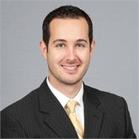 Marc Ardizzone, MBA