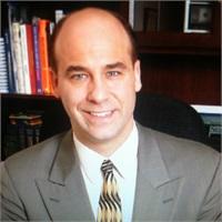 Mark G. Stallsmith