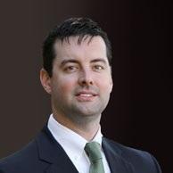 Jeremy  Forbis, CFP®, AIF®