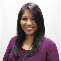 Sandy Nishihira