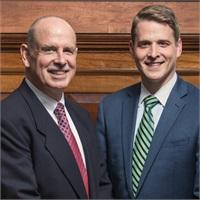 Buckley Financial Planning LLC