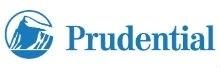 Prudential Login
