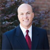 Bryan Strickland, CFP®