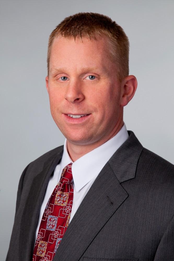 Jim Ditzel | Commonwealth Financial Group