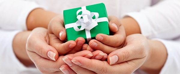 Blackstone Valley Wealth Management provides guidance on charitable giving