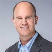 Christopher A. Markos, CFP®, MBA