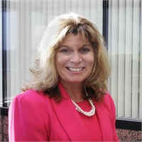 Debbie Vibert