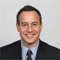 Craig Felhandler