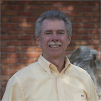 Kevin Dickey, Registered Financial Consultant