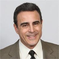 Joel Tarnopol