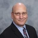 David  Hensel, CRPC®, CLTC
