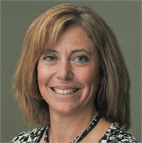 Wendy Ackermann