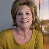 Cindy Fowler