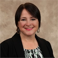 Sharon Baggs