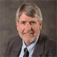 James A. Coplin and Associates