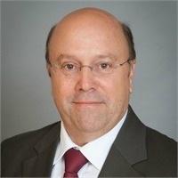 Brent Eugenides, CFP®