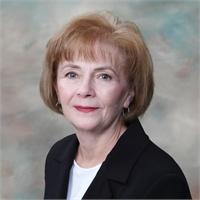 Janice Rivas