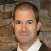 Jason Forsythe, CLU®