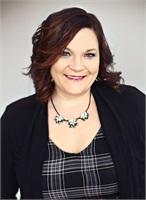 Mandy Burckhard