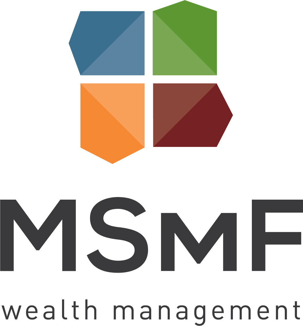 MSMF - St. Louis, MO