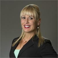Kimberly DeIorio