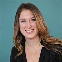 Kelly Steinke, MBA
