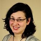 Mandy Szewczuk