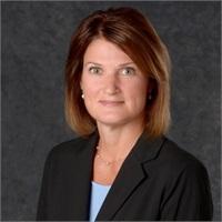 Susan Paltzer