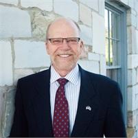 J. Scott Olson