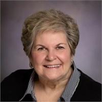 Barbara Norris