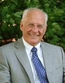 Larry Dorn