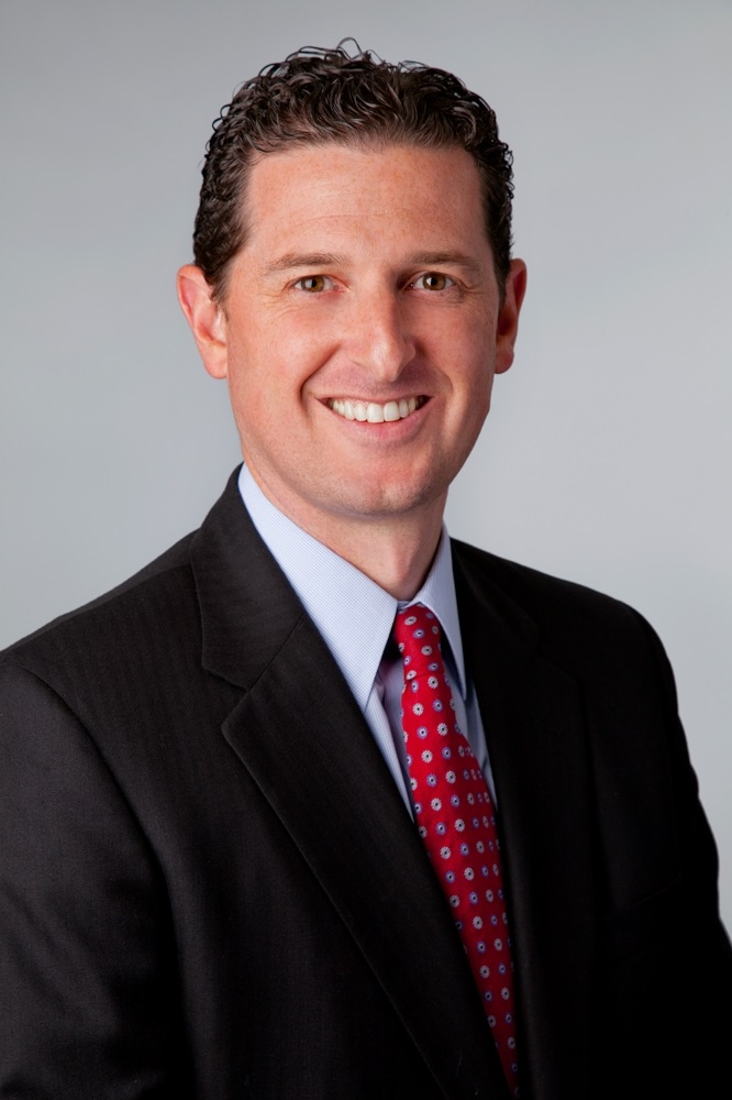 Eric Spindt | Commonwealth Financial Group