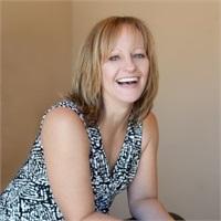 Julie A. Kern, CPA, CFP®, CDFA®