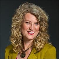 Rena Hoefferle