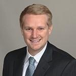 Alexander Lewis, CPA