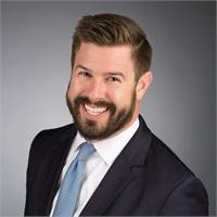 Jeremy M.  Straub, CRPC, CFS®