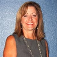 Debbie  Sadler