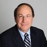 Roy Abramson