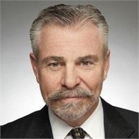 Curtis Zeigler