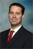 Christopher Rawson
