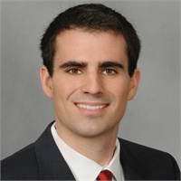 Jake E. Butcher, CFP®
