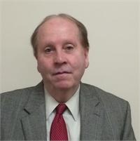 Patrick T. Hopkins
