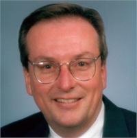 Kirby Zeller Financial Advisor