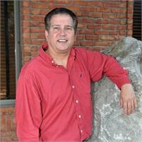 Martin  Zahn