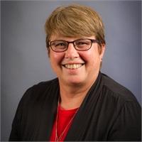 Susan L. Jaynes