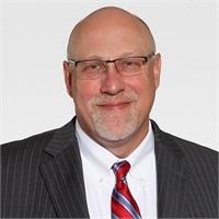 Bill W. Crozier, CLTC®