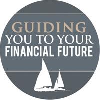 LifeCourse Capital INC. and LifeCourse Tax Services
