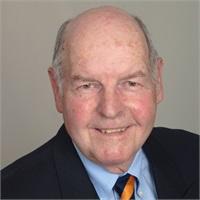 Richard Epps