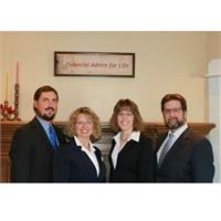 Schulfer & Associates, LLC Financial Professionals