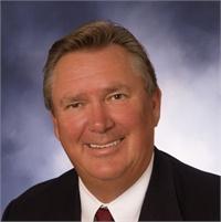Greg Honcharevich